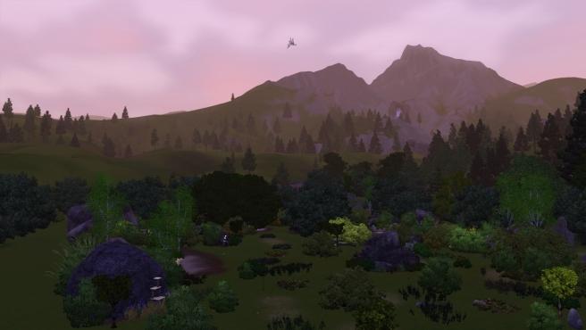 screenshot-719