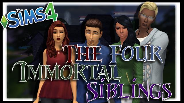 fourimmortalsiblings