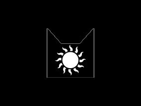 BrightClan Symbol